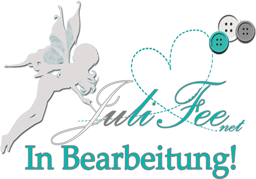 bearb1