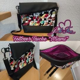 Miami_Bordeaux Grafik